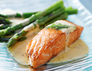 Tipps zur Low-Carb Diät. So funktioniert der einstieg in die Low-Carb Diät